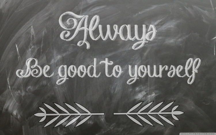 always_be_good_to_yourself-wallpaper-1280x800.jpg