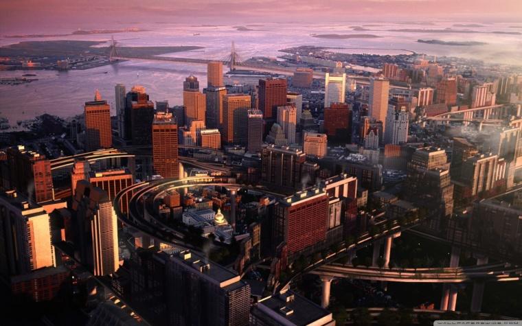 boston_panorama-wallpaper-1280x800.jpg