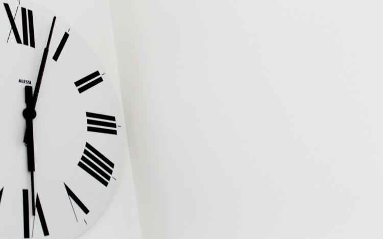 clock_2-wallpaper-1280x800.jpg