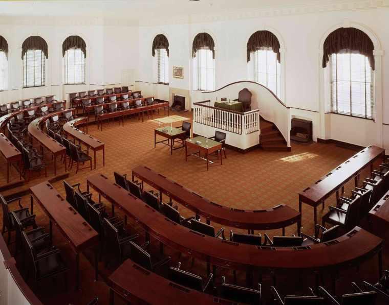 congress-hall-house-of-reps-5x7.jpg