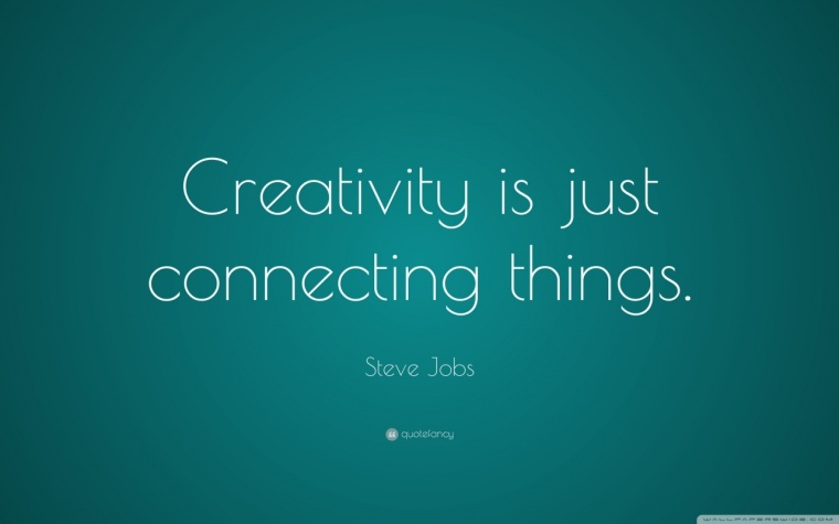 creativity_is_just_connecting_things-wallpaper-1280x800.jpg