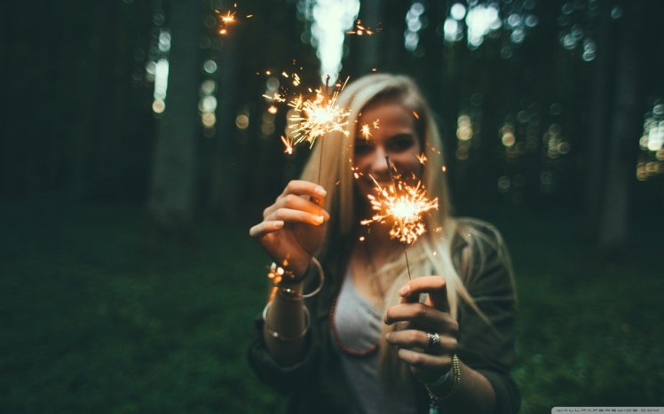 happy_new_year_2034-wallpaper-1280x800.jpg