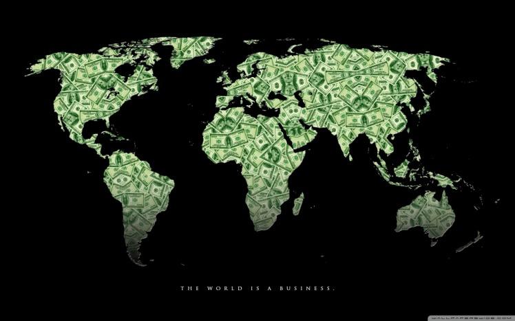 money_money_money-wallpaper-1280x800.jpg
