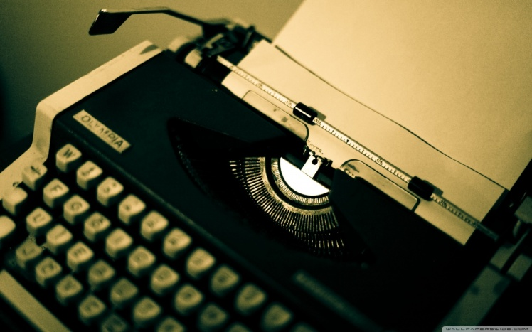 old_typewriter_2-wallpaper-1280x800.jpg