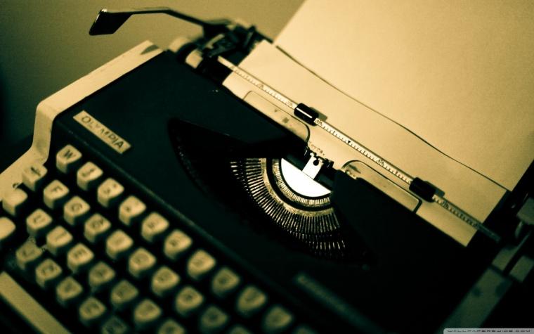 old_typewriter_2-wallpaper-1280x800.jpg