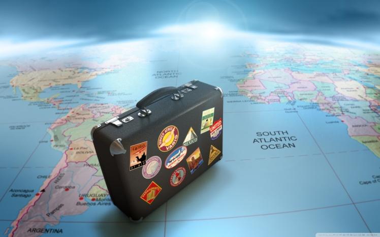 suitcase-wallpaper-1280x800 (1).jpg