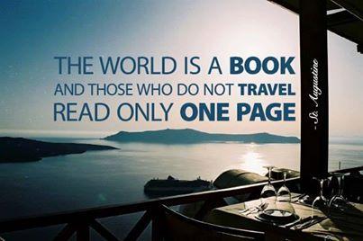 theworldisabook.jpg
