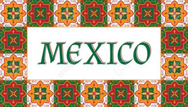 83160182-mexico-travel-banner-vector-tourism-typography-design-with-talavera-tiles-pattern-frame-.jpg
